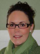 Emily Seward, Founder & President - RDN, LDN